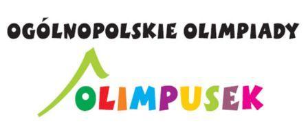 OLIMPUSEK